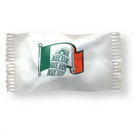 Richardson Italian Flag Mints - 9lb