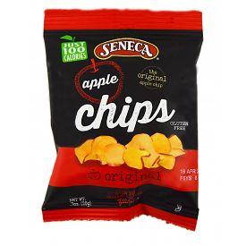 Seneca Original Red Apple Chips .7oz.