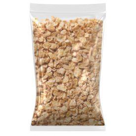 Malt O Meal Frosted Flakes  Cereal Bulk Pack 45oz.