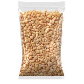 Malt O Meal Corn Bursts Cereal Bulk Pack 38oz.