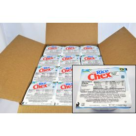 Rice Chex Bowls Cereal Bowls 0.688oz.