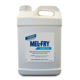 Mel-Fry Advanced High-Performance Canola Oil 10qt.