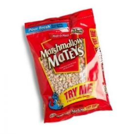 Malt O Meal Marshmallow Mateys Cereal  Bulk Pack 42oz.