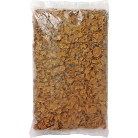 Malt O Meal Raisin Bran Cereal  Bulk Pack 36oz.