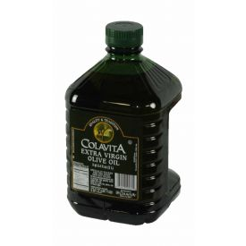 Colavita Extra Virgin Olive Oil 101.44oz.