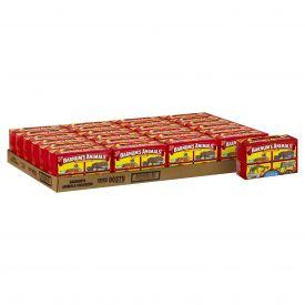 Barnum's Animal Crackers - 2.125oz