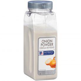 McCormick Onion Powder - 20oz