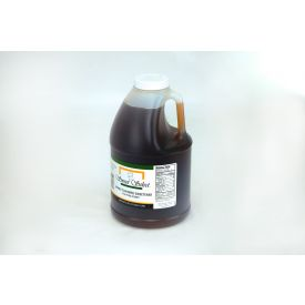 Sweet Select Honey 64oz.