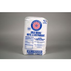 Gold Medal® H&R® All Purpose Flour 10lb.
