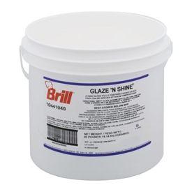 Brill Glaze N Shine 40lb.