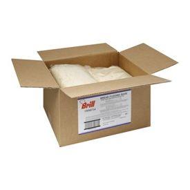 Brill Bread Pudding Base 5.6lb.