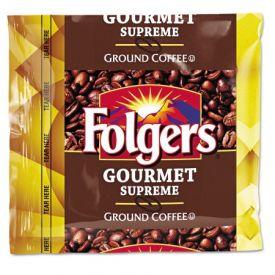 Folgers Gourmet Supreme 1.75oz.