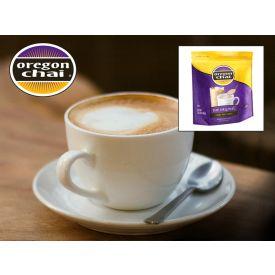 Oregon Chai The Original Latte Mix 3lb.