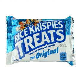 Rice Krispies Treats, Original, 2.13 Oz