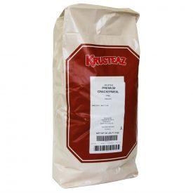 Krusteaz® Fine Cracker Meal 25lb.