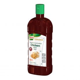 Knorr Liquid Concentrate Chicken Base - 32oz