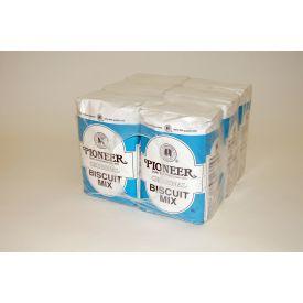 Pioneer ® Original Biscuit Mix 5lb.