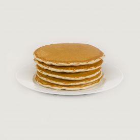Pioneer® Western Style Buttermilk Pancake Mix 5lb.