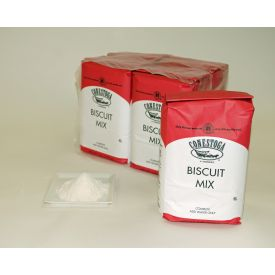 Conestoga ® Biscuit Mix 5lb.