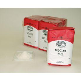 Conestoga ® Biscuit Mix 5lb.