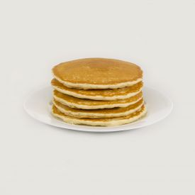Conestoga ® Buttermilk Pancake Mix 5lb.