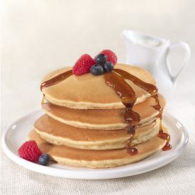 Conestoga ® Sweet Cream Pancake And Waffle Mix 5lb.