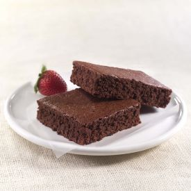 Conestoga Whole Grain Brownie 5.75lb.