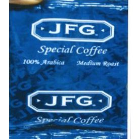 JFG Special Coffee 1.25oz.