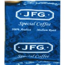 JFG Special Coffee 1.5oz.