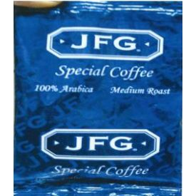 JFG Special Coffee 1.75oz.