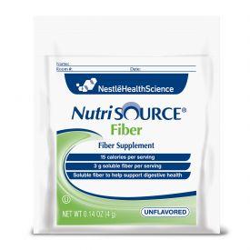 Nestle Nutrisource Malnutrition - Other Nutritional Powder .14oz.