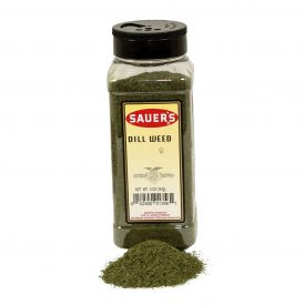 Sauer's Dill Weed - 5oz