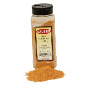 Sauer's Taco Seasoning Mix - 20oz.