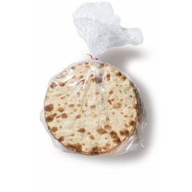 Valley Lahvosh ® Round Original Crackerbread 10""