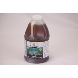 Sweet Select Organic Blue Agave Sweetener 5.75lb.