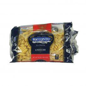 Racconto Gnocchi Pasta - 16oz
