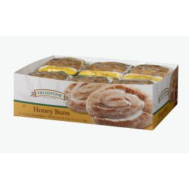 Fieldstone ® Honey Bun 1.76oz