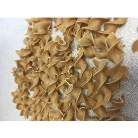 Dakota Growers Wide Egg Noodles - 10lb