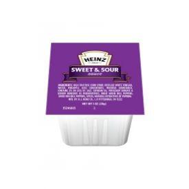 Eastern Sun Sweet & Sour Sauce - 0.026lb