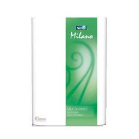 Nescafe Milano Skimmed Milk 1.1lb.