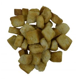 Fresh Gourmet Caesar Homestyle Croutons 0.5oz