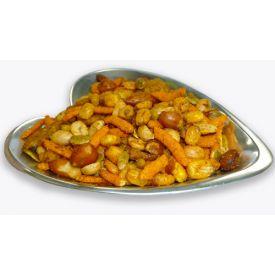 Azar Nut Santa Fe Adobe Snack Mix, 5 lb