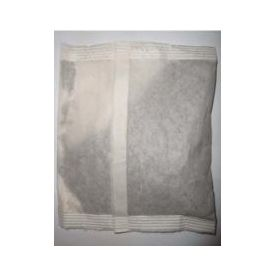 Luzianne Green Tea Filter Pack for Brewer