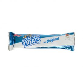 Rice Krispies Treats Big Bar 2.2 oz