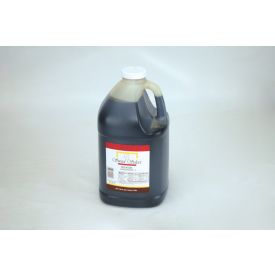 Sweet Select Unsulphured Molasses 1 gallon