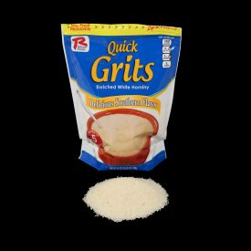 Ralston Quick Grits Hot Cereal 24oz.