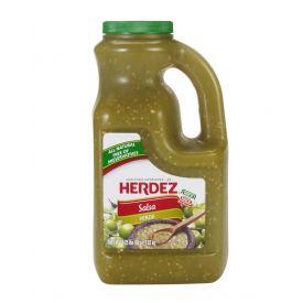 Herdez Salsa Verde 68oz.