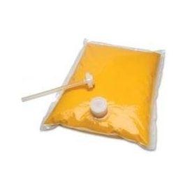 Mi Pueblo Jalapeno Cheese Sauce - 140oz