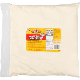 Land O' Lakes Pouch Italian Cheese Sauce 106oz.