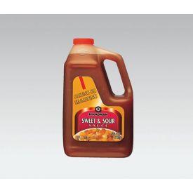 Kikkoman Sweet & Sour Sauce 64oz.